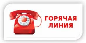 «Горячая линия» по вопросам, связанным с изучением башкирского языка