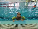 бассейн в г.Дубна