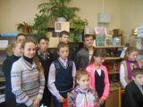 конкурс стихов по Есенину