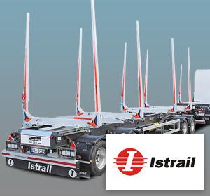 Istrail