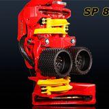 SP 861 LF