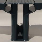 Расширяемый стол