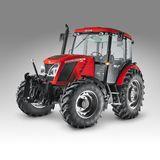 Трактор Zetor Proxima Power