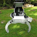 HYPRO FG-45