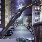 Краны KESLA City