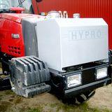Hypro 755