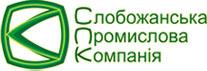 Slobozanec logo