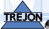 Trejon logo