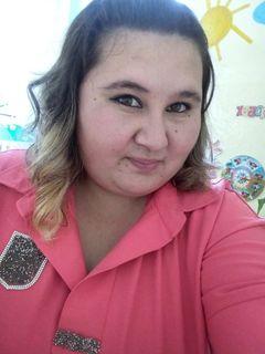 Павлова Любовь Анатольевна