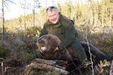 охотник из Германии май 2010