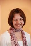 Лобода Татьяна Викторовна- преподаватель художественного отделения. Высшая категория.