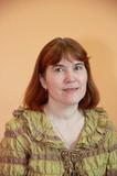 Глуховская Аннета Карловна - выпускница школы, преподаватель высшей категории