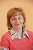 Набиева Наталья Владимировна- преподаватель баяна, руководитель оркестра народных инструментов  высшей категории