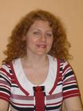 Черепенко Светлана Германовна, концертмейстер высшей категории.