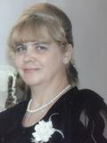 Бузырина Надежда Сергеевна. Почетный работник общего образования РФ. Преподаватель высшей категории