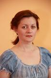 Химанова Марина Евгеньевна, преподаватель фортепиано 1 категории