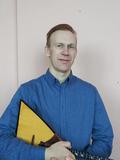 Калинин Валерий Александрович -  преподаватель балалайки высшей категории.