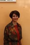 Искандарян Наира Максовна, преподаватель фортепиано 1 категории. Почетный работник общего образования.
