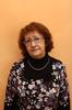 Гурфинкель Эмма Григорьевна. Преподаватель общего фортепиано высшей категории.