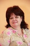 Халикова Людмила Гайсаевна- преподаватель академического вокала высшей категории