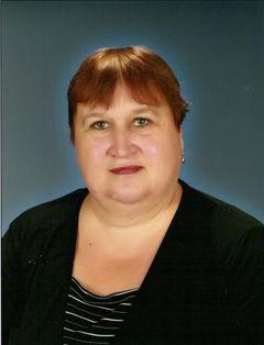 Дуюнова Татьяна Александровна