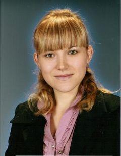 Литвинова Фаина Викторовна