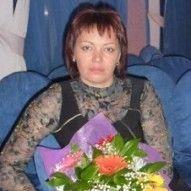 Гибадуллина Оксана Александровна