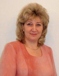 Грабун Елена Николаевна