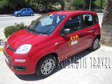 B-Compact: Fiat Panda 1.2 Petrol