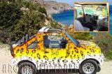 Cabriolet: Suzuki Jimny 4x4