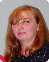 Рожкова Ирина Михайловна