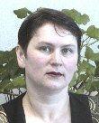 Журавлева Марина Николаевна