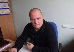 Лукашик Геннадий Владимирович
