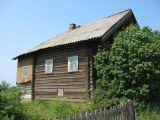 Дом жилой Смирнова, 2-я пол. ХIХ в.