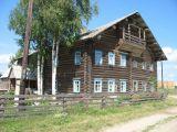 дом Федулиной и Ермолаевой, 1910 г.