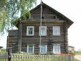 Дом жилой Тарасова, сер. ХIХ в.