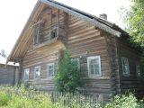 Дом жилой Кондракова, нач. ХХ в.