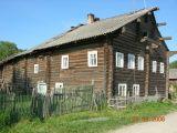 Дом жилой Тергоева и Кислицына, 1908 г.