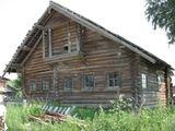 Дом жилой Афанасьева, 2-я пол. ХIХ в.