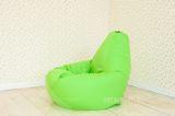 Кресло-груша L (стандартного размера)