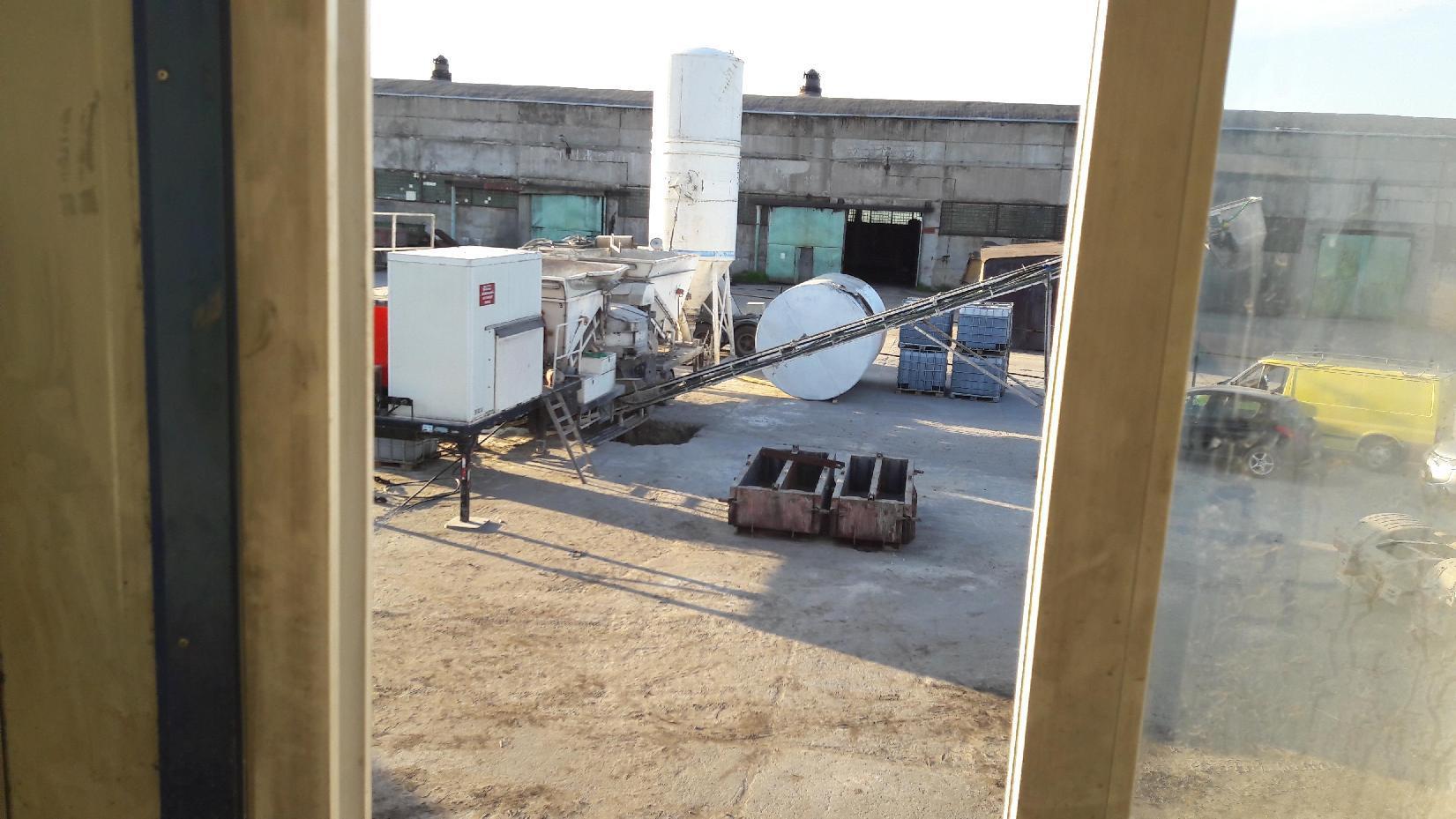 Сегежа бетон купить пигмент для бетона в интернет магазин