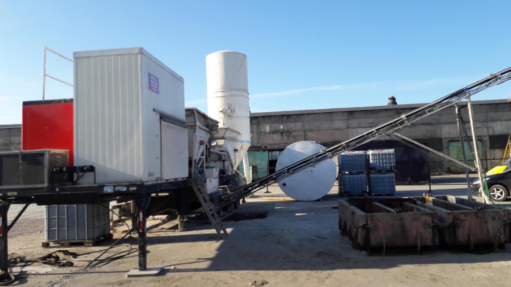 Купить бетон в сегеже растворы известково цементные растворы в которых