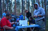 Лагерь Оятевщина