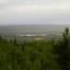 Гора Воттоваара, Карелия
