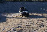 Гирвас дюны
