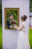 Свадьба дом Авиатор