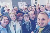 Фотовыставка в Санкт Петербурге
