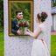Свадьба в Карелии