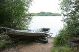 Водлозеро