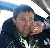 Ершов Вячеслав, техподдержка команды, инструктор